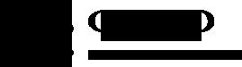 CAP Advisors Inc. Logo